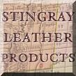 Stingray Leather Products